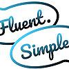 Fluent. Simple.