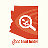 Good Food Finder