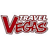 Travel Vegas | Food