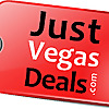 Just Vegas Deals | Las Vegas Deals, Guides and Travel Tips