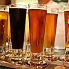 Indiana Beer