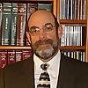 Gary J. Frank P.C. | Phoenix Family Law Attorney