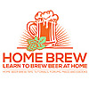 Home Brewery Tips