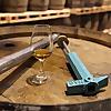 Whisky News
