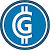 Coingape   Bitcoin News