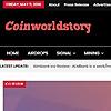 Coinworldstory