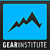 Gear Institute | Biking Reviews