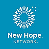 New Hope Network | Manufacturing and Supply