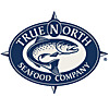 True North Seafood