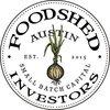 Austin Foodshed Investors Blog