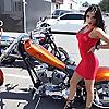 San Diego Custom Motorcycles