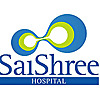 SaiShreeHospital
