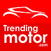 TrendingMotor | Latest Car News