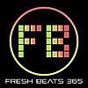 Fresh Beats