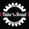 Take to the Road | Classic Car Blog