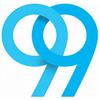 99tests - Software Testing Community blog