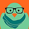 Testbirds - Home of Crowdtesting