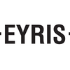 EYRIS Blog on Cycles