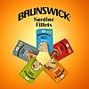 Brunswick Seafood