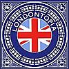 Londontopia