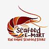 Seafood E-Mart