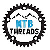 MTB Threads - The best in Mountain Bike clothing