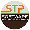 SoftwareTestPro | Automation