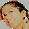 MinikeGirl Music