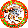 Emilcar Poissonnerie Seafood Market Place