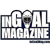 InGoal Magazine | The Goalie Magazine