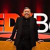 Gordon Tredgold   International Business Speaker and Author