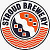 Stroud Brewery | Crowdfunding Blog