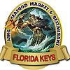 King Seafood Marathon Florida