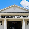 The Health Law Firm Blog