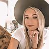 The Honest Blonde | Lifestyle Blog