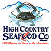 High Country Seafood Co