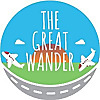 The Great Wander