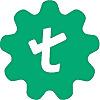 Testsigma Blog
