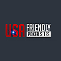 USAfriendlyPokerSites.com
