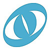 Load Impact Blog - Performance, Development and Testing