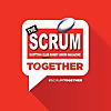 SCRUM Magazine | Scotland's Only Rugby Union Magazine