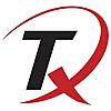 TestingXperts Blog