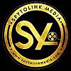 SpytolinkMedia