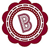Bronzee Blog