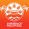 Experience Philippines