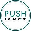 PUSHLiving Magazine
