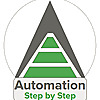 Automation Step by Step - Raghav Pal | Youtube