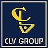 CLV Group | CLV News