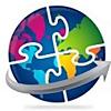 Testing World | Youtube