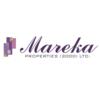 Mareka Properties | Toronto Property Management Blog